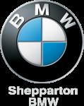 BMW Shepparton