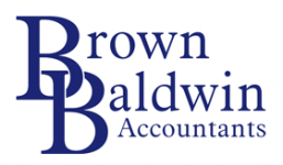 Brown Baldwin Accountants