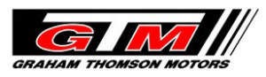 GrahamThompsonMotors