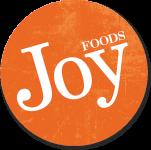 Joy Foods
