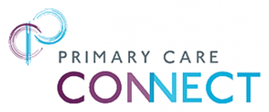 Primary Care Connect