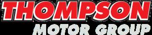 Thompson Motor Group